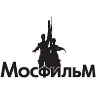 «Киноконцерн «Мосфильм»
