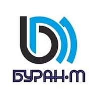 """""""Буран-М"""""""