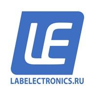 Лаборатория электроники