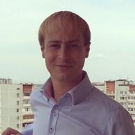 Риэлтор Бросалин Артем Алексеевич