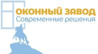 ООО Современные решения