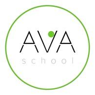AVA School