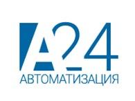 Автоматихзация24