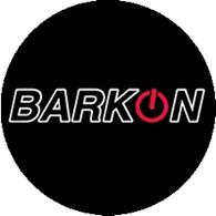 BARKON