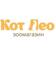 "Зоомагазин ""Кот Лео"""