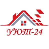 УЮТ-24