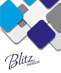 ТОО Blitz  Medica