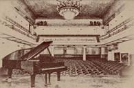 Севастопольский центр культуры и искусств