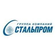 ТД Стальпром