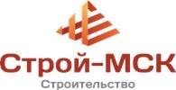Строй - МСК