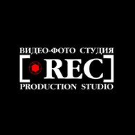 REC Production Studio