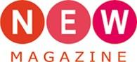 ООО New Magazine