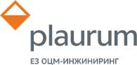 АО Екатеринбургский завод по обработке цветных металлов   «ЕЗ ОЦМ»