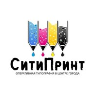 Online-типография «СитиПринт»