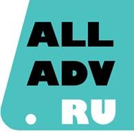 All Adv
