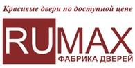 ООО РУМАКС