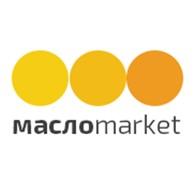 МаслоMarket