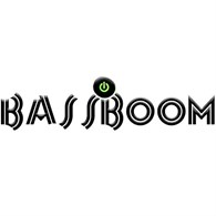 BassBoom