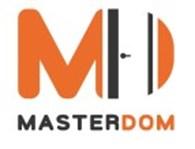 MasterDom