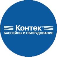 Контек-Нижняя Волга