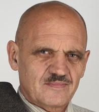 Юрист Асауленко В. Н.