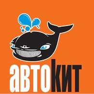 АвтоКит 23