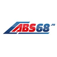 ABS-центр