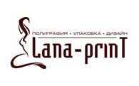 Lana-print