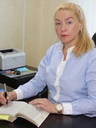 Адвокат Дойникова Ирина Николаевна