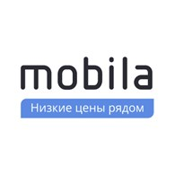 Mobila. shop