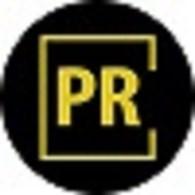 ООО PR - tovar
