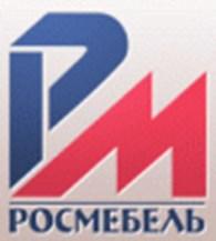 """Мебельная фабрика """"РосМебель"""""""