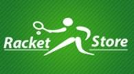 Raket Store – товары для бадминтона