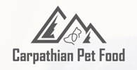 Магазин сухих кормов «Carpathian Pet Food»