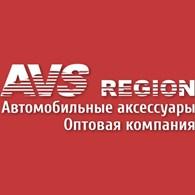 АВС регион