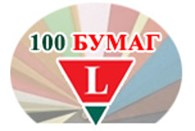 100 Бумаг