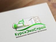 КурскЭкоСтрой