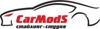 CarMods