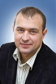 Адвокатский кабинет адвоката В.В. Котлова