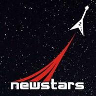 Студия звукозаписи Newstars
