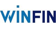 WInFin