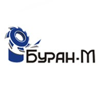 Буран-М