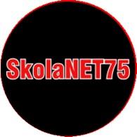 СколаНет75