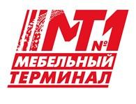"""""""Мебельный терминал №1"""" Омск"""