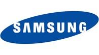 ООО Samsung Сервис АСЦ
