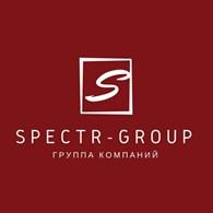Спектр - Эко