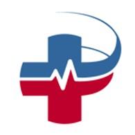 Многопрофильное клиническое учреждение