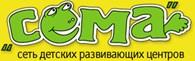 "Детский центр ""Сёма"""