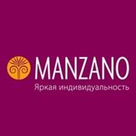"Мебельная фабрика ""MANZANO"""
