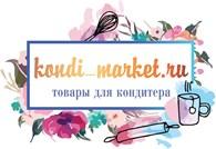 ИП Кondi - market